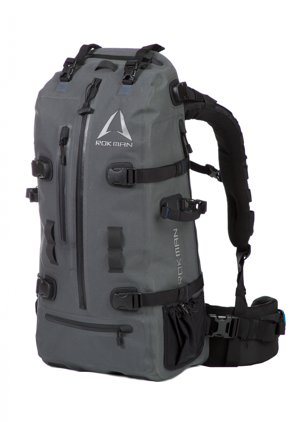 ROKMAN Pinnacle 2500 Pack – Rokman Gear