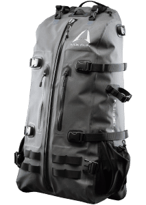 ROKMAN Scout 3800 Pack